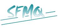 SFMQ logo